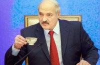 Лукашенко спростував чутки про вихід Білорусі з СНД і ЄАЕС