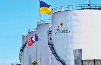 Allseeds розпочала 2019 рік рекордним завантаженням олії