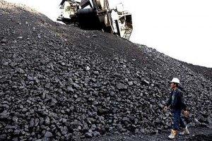 Україна купила мільйон тонн вугілля в ПАР