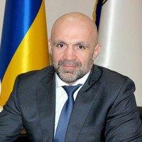Мангер Владислав Николаевич