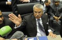 Министр нефти Саудовской Аравии связал нефтяные котировки с волей Аллаха