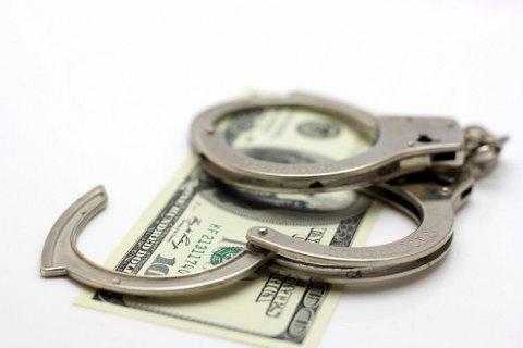 В Іспанії заарештували голову антикорупційного фонду