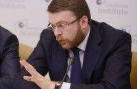 Тимофеев отказался от конкурса на должность гендиректора Укроборонпрома
