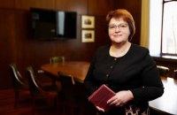 Новый министр здравоохранения получил первых заместителей