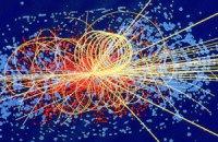 Російський учений пояснив, що дасть простим людям бозон Хіґґса