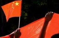 Китай відкриває колишні військові об'єкти для туристів