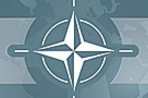 Совет НАТО прошел без участия Схеффера