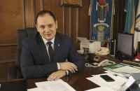 """""""Сидящих вирус не берет?"""": Мэр Ивано-Франковска просит отменить ограничение количества пассажиров в транспорте"""