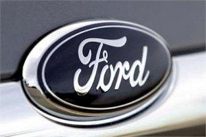 Ford построит в Индии завод за $1 миллиард