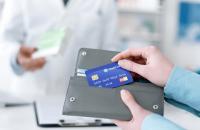 Як отримати кредит на банківську картку в Україні