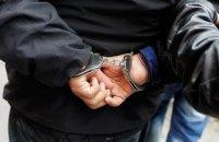 На Херсонщині затримали підозрюваного у зґвалтуванні та вбивстві семирічної дівчинки