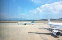 Між Києвом та Ізміром запустили прямий авіарейс