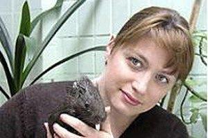 Экс-директор Киевского зоопарка растратила 375 тыс. грн - прокуратура