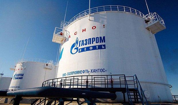 В минувшем 2017г. Украина нарастила добычу собственного газа иувеличила транзит чужого