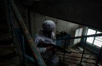 Бойовики з початку доби 16 разів порушили перемир'я на Донбасі