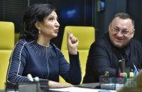 Олександр і Галина Гереги: «Яка різниця, чи ви прийдете в «Епіцентр», чи в продуктовий магазин, чи в аптеку?»