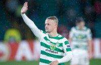 Нападающего сборной Шотландии положили в психологическую клинику из-за проблем со ставками