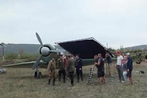 У Криму знімають перший кримськотатарський фільм