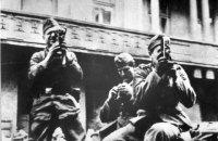 Андрій Усач: «Львівський погром 1941 року жодним чином не меморіалізований в міському просторі»