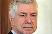Янукович назначил Демина послом в Китае