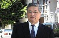 В Литве нашелся счет Лазаренко на $30 млн
