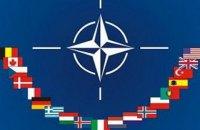 Киев надеется на поддержку США в вопросе вступления Украины в НАТО