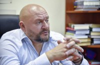 Добкин: россияне на Донбассе главные, все остальные - абсолютные шестерки