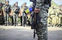 Військова прокуратура прийняла рішення на користь 438 бійців 51-ї мехбригади