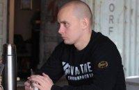 "Экс-руководитель ""Схидного корпуса"" Ширяев арестован без права на залог"