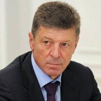 Козак Дмитро Миколайович