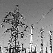 Енергетика Криму три роки опісля