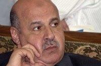 Египетское правительство надеется достичь консенсуса с оппозицией