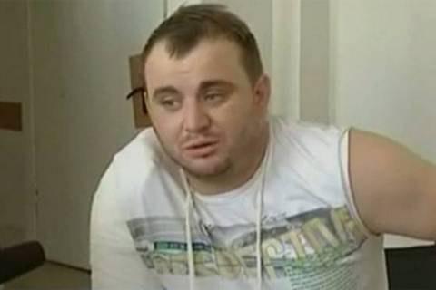 ПС на Закарпатье возглавляет бывший милиционер, уволенный за служебное несоответствие, - МВД