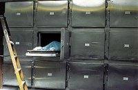 У курортній Кирилівці помер один із постраждалих у суботній бійці