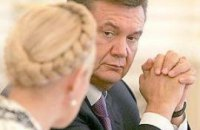 Кость Бондаренко: За высший пост в стране будут соревноваться два политика