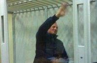 Заседание суда о продлении ареста Ефремову длится более десяти часов
