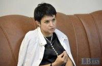 Окончательные результаты выборов стоит ожидать до 5 августа, - Слипачук