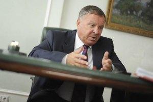 Глава ЦИКа ожидает проблем с признанием выборов