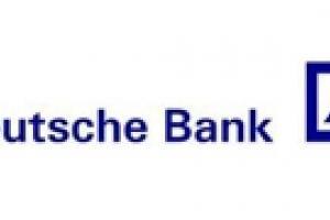 """НБУ зарегистрировал """"дочку"""" Deutsche Bank в Украине"""