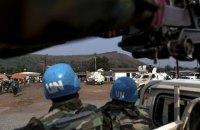 Російські війська в ЦАР звинуватили в самовільних стратах, катуванні і сексуальному насильстві