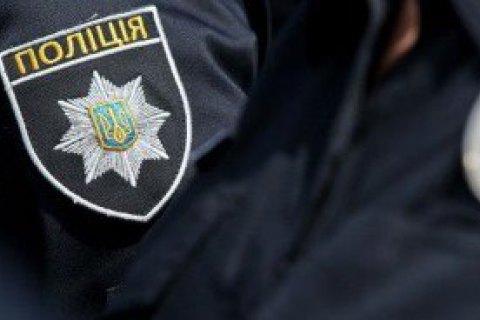 У Дніпропетровській області касир поліції привласнила 700 тис. грн