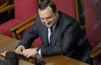 В Кабмине планируют максимально облегчить доступ украинцев к админуслугам