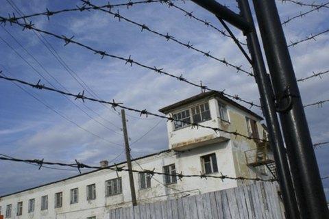 В Таджикистане во время бунта в колонии погибли более 30 человек