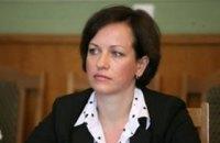 Главу Госсоцслужбы уволили через полтора месяца после назначения