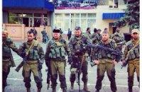 У Горлівку та Іловайськ прибули 800 російських найманців, - штаб АТО