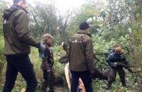 """Жертвами урагана """"Ксавьер"""" в Польше стали 2 человека, 39 пострадали"""