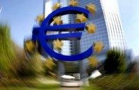 Еврокомиссия подает в суд на Португалию