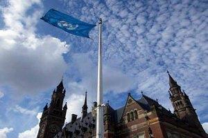 Отказ Греции пустить Македонию в НАТО признали незаконным