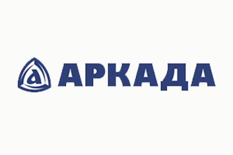 """Почти 200 заемщиков банка """"Аркада"""" хотят реструктуризировать ипотечные долги"""