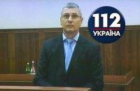 Суд закончил допрос Шуляка и перенес заседание на 5 июня